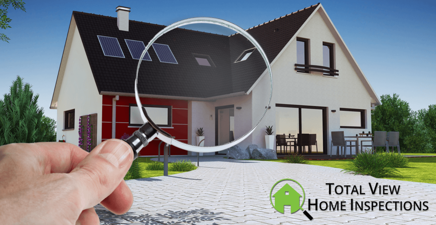 The Benefits of a Pre-Listing Home Inspection