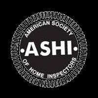 ashi home inspectors
